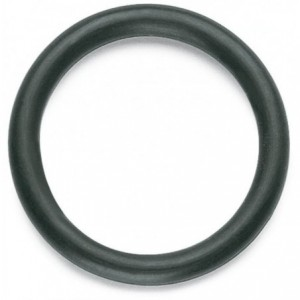 Pierścień zabezpieczający gumowy do nasadek udarowych 710 13-22 mm i akcesoriów...