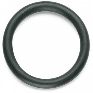 Pierścień zabezpieczający gumowy do nasadek udarowych i akcesoriów o średnicy 25mm Beta...