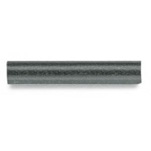 Kołek zabezpieczający do nasadek udarowych i akcesoriów o średnicy 86mm Beta 729/SP2