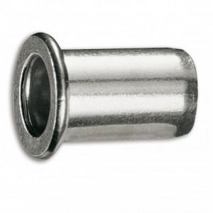 Nitonakrętki aluminiowe Beta 1742R-AL/M6 M6 (OPAKOWANIE 20 SZTUK)