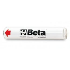 Nabój ze smarem do smarownic 1750 Beta 1750CG/600 600ML