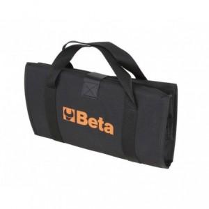 Torba narzędziowa pusta Beta 2001/BV