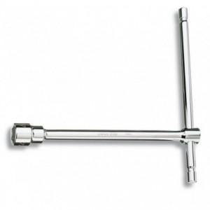 Klucz nasadowy typu t Beta 950 17mm