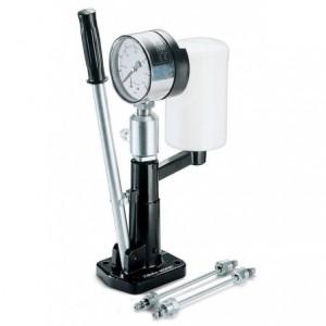 Przyrząd do sprawdzania ciśnienia otwarcia wtryskiwaczy Beta 960PMC MAX 400 BAR