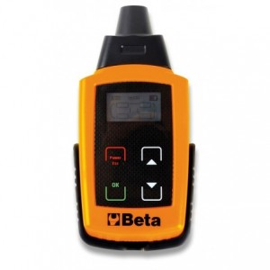 Przyrząd serwisowy do czujników tpms Beta 971TSP