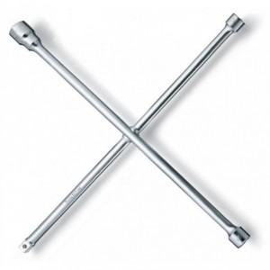 """Klucz krzyżowy do kół Beta 982 24-27-32mm-3/4"""""""