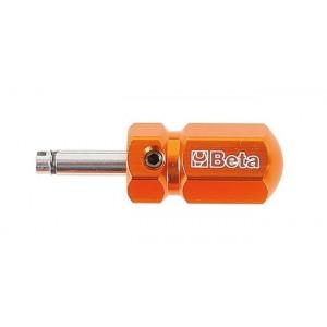 Wkrętak do wentyli krótki Beta 986/48 48mm