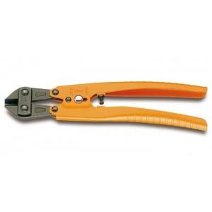 Nożyce dźwigniowe jednoręczne Beta 1102 200mm