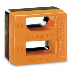 Magnetyzer/demagnetyzer do wkrętaków Beta 1200MS
