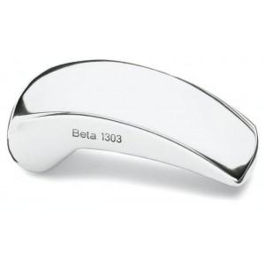 Kowadełko blacharskie Beta 1303 1350G