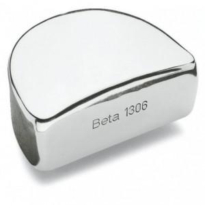 Kowadełko blacharskie Beta 1306 1050G