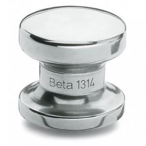 Kowadełko blacharskie Beta 1314 760G