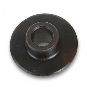 Nóż krążkowy do rur ze stali nierdzewnej do obcinaków 330 Beta 330R/I 32mm
