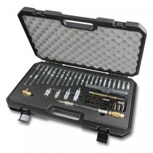 Zestaw adapterów do próbnika 1464t Beta 1464IC 80 BAR
