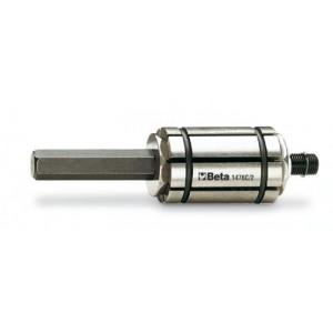 Rozpierak do rur wydechowych Beta 1476C/1 30-42mm