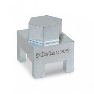 Klucz do zaworów zbiorników cng do samochodów opel mercedes renault Beta 1486/90