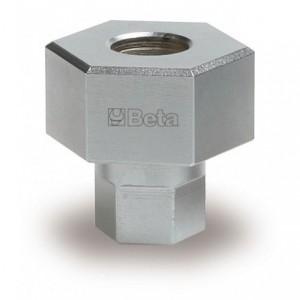 Przyrząd do demontażu koła pasowego alternatora Beta 1489/R