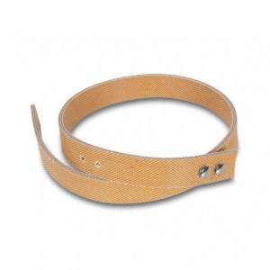 Pasek do klucza paskowego do filtrów oleju 1490/1 Beta 1490/R1