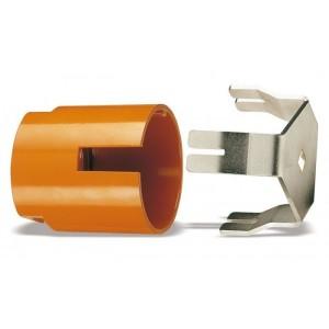 Klucz do filtrów oleju napędowego w silnikach diesla multijet Beta 1493J 90mm