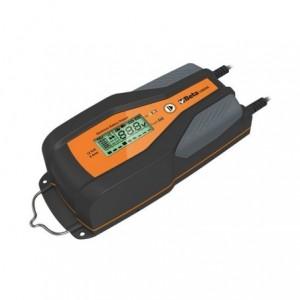 Ładowarka akumulatora do samochodów osobowych i dostawczych 5-160ah 12v Beta 1498/8A CE...