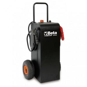 Urządzenie rozruchowe do samochodów na kółkach 24v Beta 1498C/24