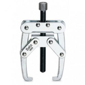 Ściągacz dwuramienny samozaciskowy Beta 1506 10-50mm