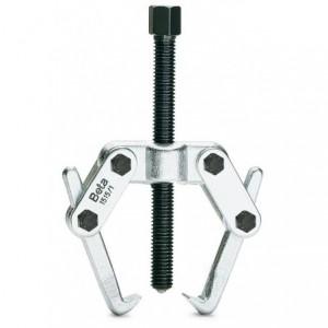 Ściągacz dwuramienny z ramionami wahliwymi Beta 1515/2 70mm