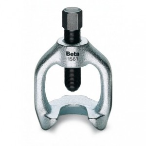 Ściągacz do przegubów kulowych Beta 1561/1 39mm