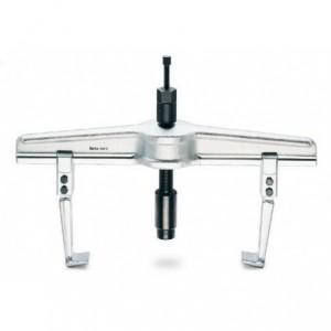 Ściągacz dwuramienny ze wspomaganiem hydraulicznym Beta 1580/8I 170-640mm