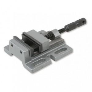 Imadło maszynowe wiertarskie Beta 1599T 80mm