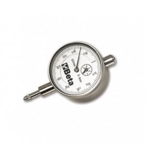 Czujnik zegarowy Beta 1662/2 0-10mm
