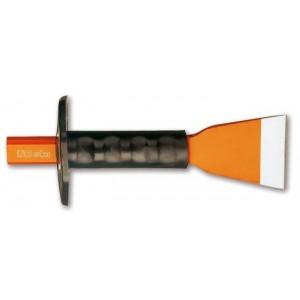 Przecinak płaski z ostrzem szerokim Beta 1702NPM 70mm