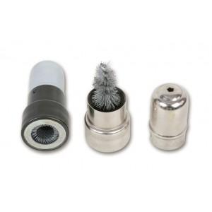 Szczotka do czyszczenia klem i zacisków akumulatora Beta 1737B