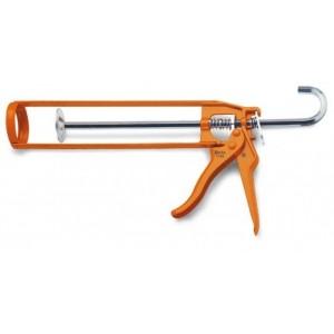 Wyciskacz pistoletowy do kartuszy Beta 1749 340mm