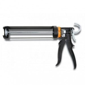 Wyciskacz pistoletowy do kartuszy o dużym nacisku Beta 1749AC 360mm