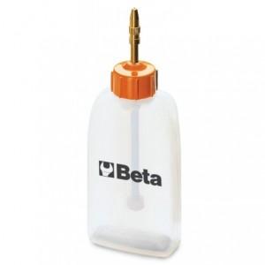 Olejarka butelkowa z tworzywa sztucznego z rurką wysuwaną Beta 1755 80ML