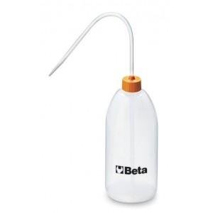 Pojemnik do uzupełniania wody destylowanej Beta 1757 1000ML
