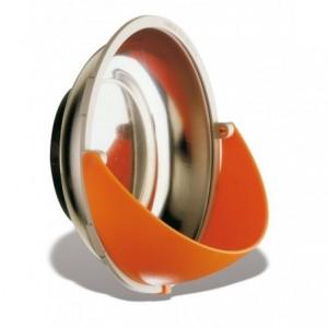 Uchwyt magnetyczny na narzędzia okrągły Beta 1767PMC 150mm
