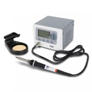 Stacja lutownicza z elektroniczną regulacją temperatury Beta 1823/60 150-400 STOPNI