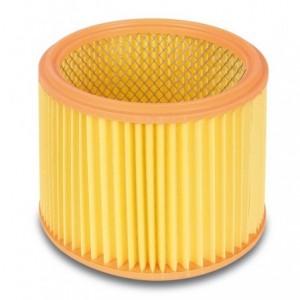 Wkład filtra powierzchniowegodo odkurzaczy 1870 1872 1873 Beta 1870-72/FC 1900CM2...