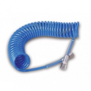 Przewód ciśnieniowy spiralny Beta 1914 5X8mmX4M