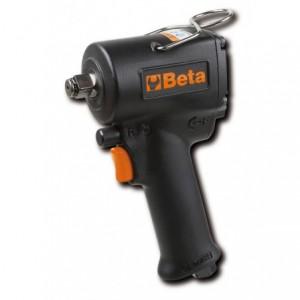 """Klucz udarowy pneumatyczny dwukierunkowy kompaktowy z zabierakiem 1/2"""" Beta 1927XM..."""