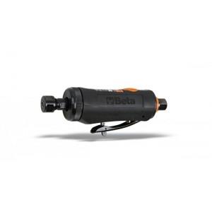 Szlifierka pneumatyczna prosta 20,000 obr/min, Beta 1933I 0,38KW