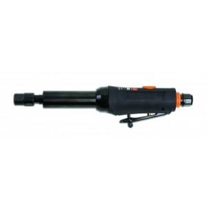 Szlifierka pneumatyczna prosta z przełużonym wrzecionem 25,000 obr/min, Beta 1933L 0,20KW
