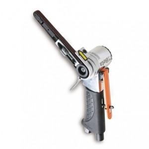 Szlifierka pneumatyczna taśmowa Beta 1937N10 10X330mm