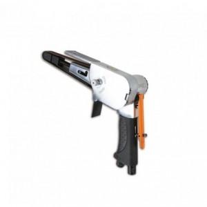 Szlifierka pneumatyczna taśmowa Beta 1937N20 20X520mm