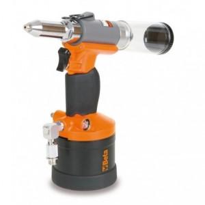 Nitownica pneumatyczna siła ciągnięcia 8900n Beta 1946C/4,8 NITY 2,4-4,8mm