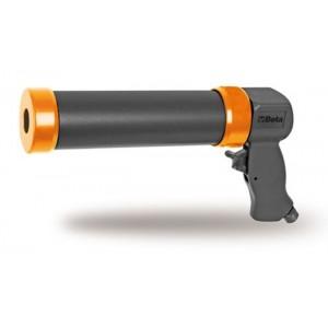 Wyciskacz pistoletowy pneumatyczny Beta 1947 350ML
