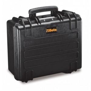 Walizka narzędziowa wodoszczelna z tworzywa sztucznego pusta Beta 2060/VV 490X410X210mm