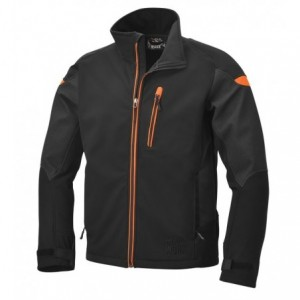 Kurtka softshell 7684 m Beta 076840002